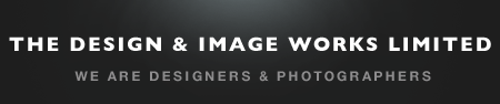 Design and Image Works logo